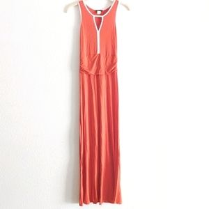 Venus Summer Maxi Dress XS